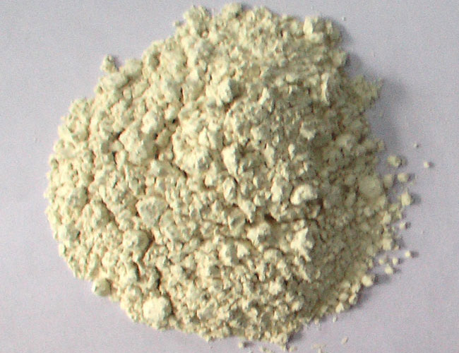 脱脂大豆蛋白粉