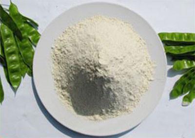 大豆分离营养蛋白