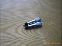 0-13mm优质产品 安装部分M10×1螺纹