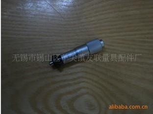 0-13mm精密产品 螺距0.25mm