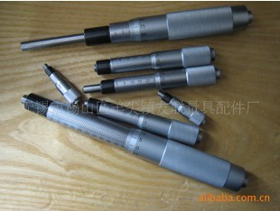 0-25mm各种规格优质精密产品