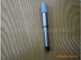 0-25mm精密产品 外套外径9.5mm