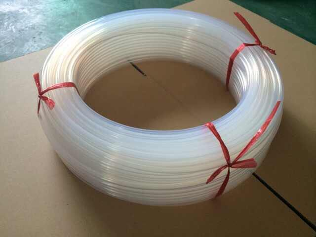 【盘点】各种防腐钢管执行标准是什么 带你了解防腐钢管的优点