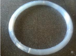 【热】防腐钢管的优点 我公司钢管防腐的施工要求是什么