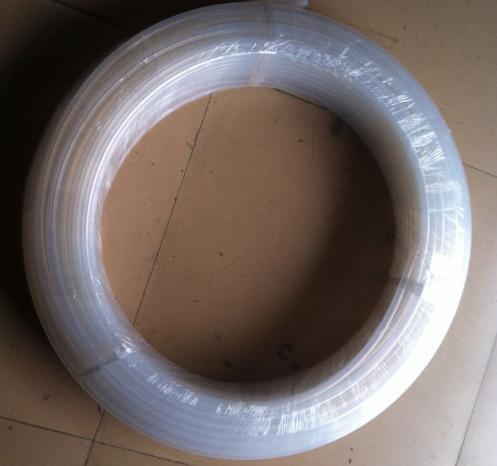 聚全氟乙丙烯软管