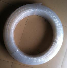 【知识】无锡防腐管的优点是什么 防腐钢管的发展方向及市场分析