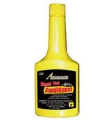 多功能柴油添加剂