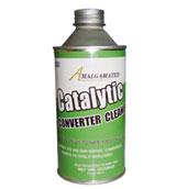 三元催化清洁剂