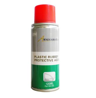 橡塑胶保护剂