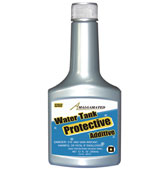 水箱保护剂