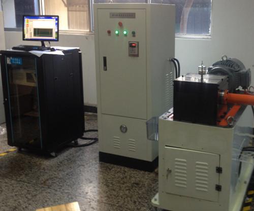 山东PV-20摩擦磨损试验机