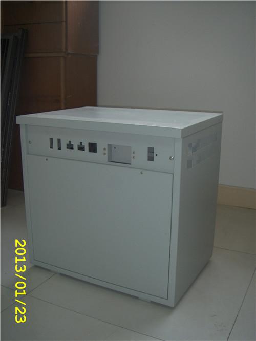 不锈钢弱电箱