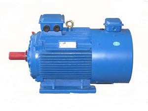 变频调速节能电机供应