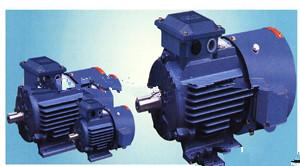 变频调速节能电机价格