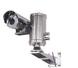 青海玉树高温摄像机采购公司哪家好 亚宾电子 摄像头安防监控系统