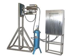 【图文】您了解加热炉工业电视的组成吗?_讨论防爆摄像机的应用环境