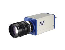 [] through the analysis of 4 major manufacturers to understand the misunderstanding fog camera application installation technology of indoor surveillance cameras