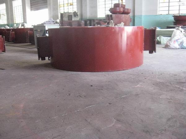 SJSZ 青岛防爆型远红外辐射加热装置