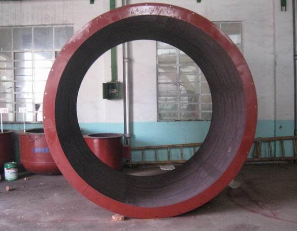 合肥反应釜用远红外加热器 KU-3