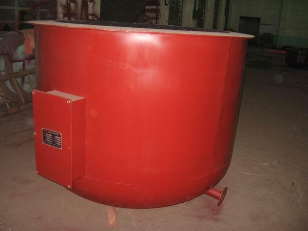 蒸馏釜用远红外电加热器