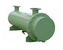 除尘、脱硫空气电加热器