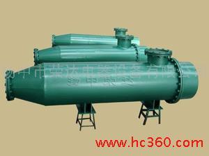 DYK系列除尘、脱硫空气电加热器