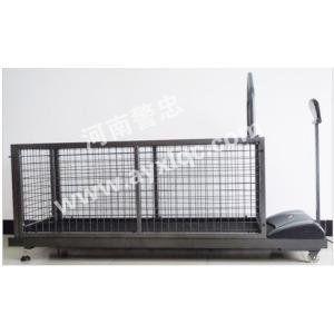 猎兔狗狗跑步机