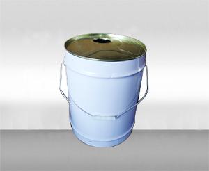 防水涂料桶