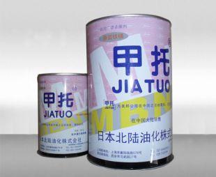 零售农药罐