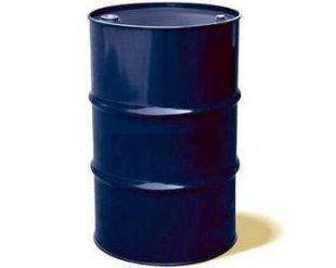 200公斤铁桶