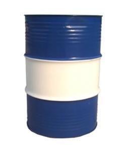 25公斤铁桶