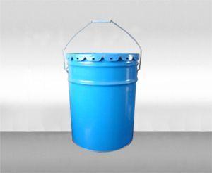 乳胶涂料包装桶