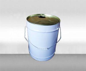 乳胶漆罐价格