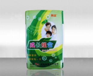 浙江食品罐厂