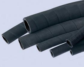 耐高温橡胶管
