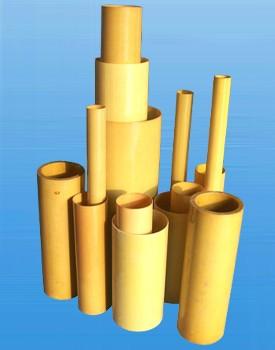 环氧管设备