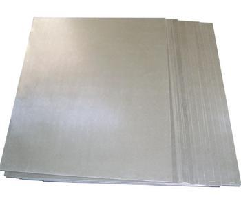 环氧云母板