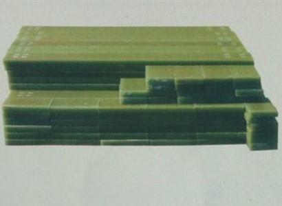 环氧拉挤板