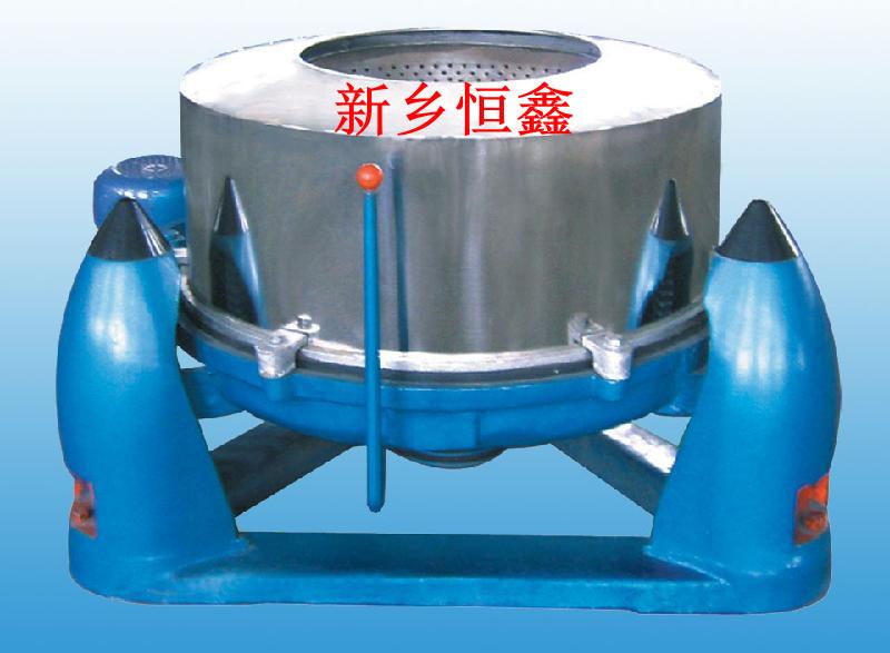 米浆脱水机