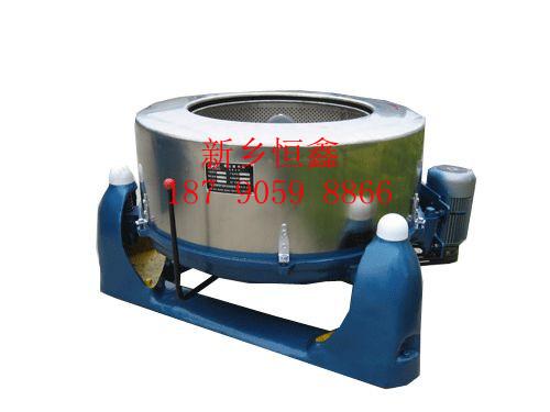 四川工业脱水机