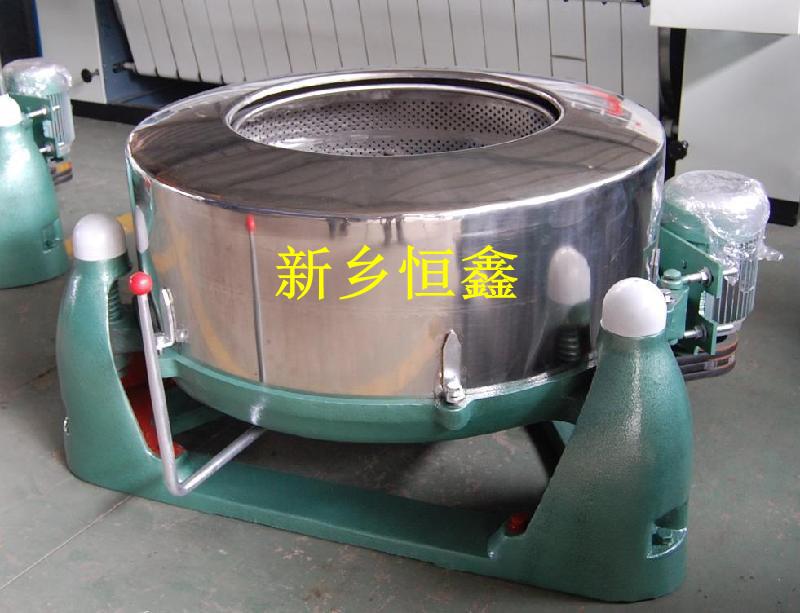 工业脱水机型号
