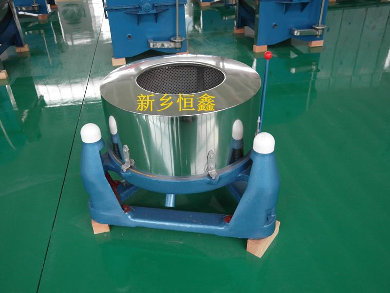 25公斤脱水机