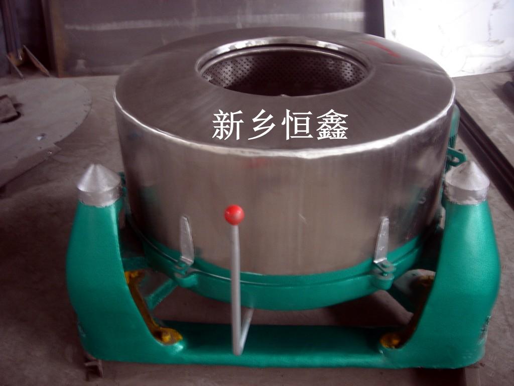 50公斤甩干机