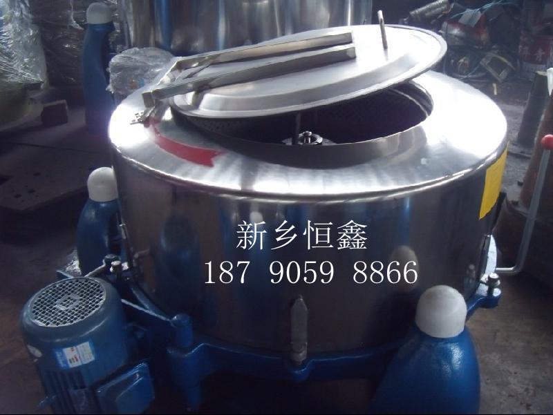 辽宁工业脱水机