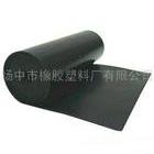 氟橡胶方板