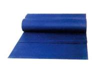 彩色氟橡胶板