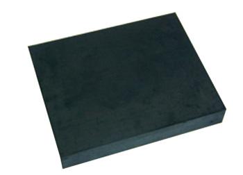 进口氟橡胶板