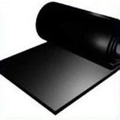 特种高温氟胶板