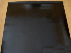 特种低温氟胶混炼胶