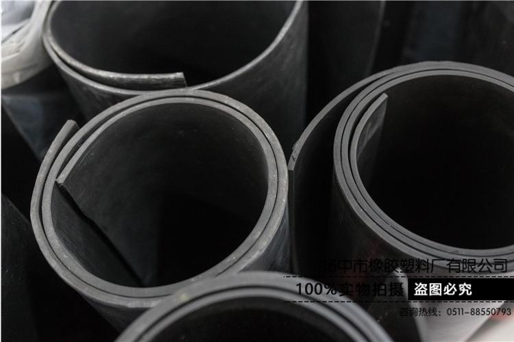 氢化丁腈橡胶制品